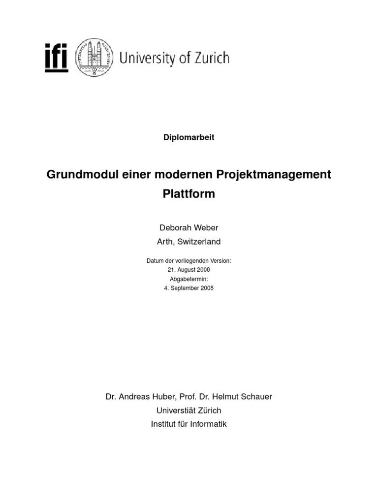 Schön Projektmanagement Rollen Und Verantwortlichkeiten Template ...