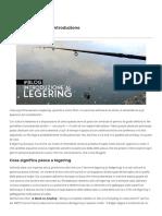 01-La pesca a legering_ introduzione __ Reader View