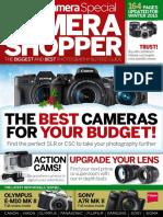 Camera Shopper 13