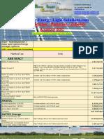Batteriespeicher für Solar und Wind B2C inkl. 19% MwSt.