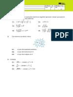02 Ficha Formativa Unidade 1