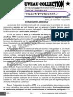 DC1 Vol 1 (1)