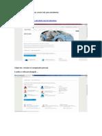 Tutorial Download Do AutoCad Academic