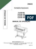 CJV30 Manual Operacional_2