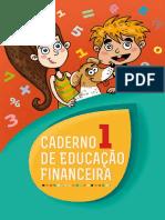 Cad Erno Educa o Finance Ira 1