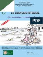1-Guide-FR-6eme