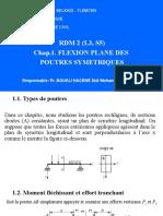Chap.1_GS511_RDM2_2020-2021