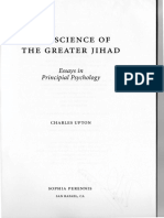 Upton_Principial Psychology