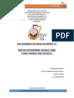 2DO GUÍA PEDAGÓGICA DEL 19 AL 23 SEGUNDO SECCIÓN U (1)