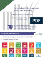 SDGs_Introduction_final (1)