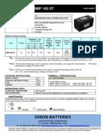 Data-Sheet-SMF-105-ST