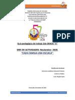 GUIA 2do  GRADO DEL 02 AL 06 (2)