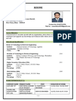 AK Resume with BOTH