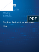 sendpoint_windows
