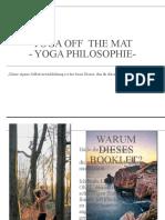 Yoga Off the Mat_Linda Lohwaßer2