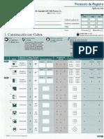 Vsip.info Protocolo Aplicacion Wisc v 2 PDF Free