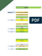 TD1 et 2-S3 Loi Normale