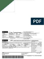 9201_1603825694999_documentoTokioMarine_pdf (1)