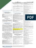 2020-12-10 2º Termo Aditivo ao Convênio de Municipalização 18-2017 Santo Antônio de Pádua E-03-001-6259-2014