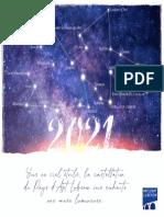 CARTE VOEUX CCPAL-2021-2-HR