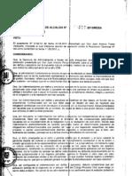 resolucion217-2010
