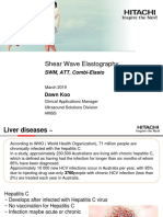SW Elastography 14March2019dkoo