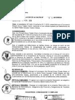 resolucion406-2010