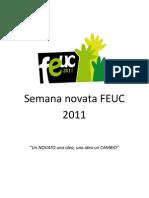 Bases semana novata FEUC 2011 (1)