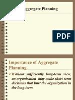 agg-plan-class