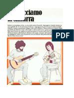 basi_chitarra1