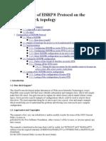 hsrp-configurationprotocol