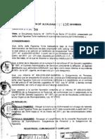 resolucion436-2010