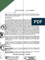 resolucion437-2010