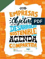 RigouConsultores_EmpresasyODS_2018