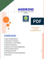 6398463-Android-Seminar-Presentation