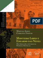 Personagens-do-pós-abolição-v1-Monteiro-Lopes-e-Eduardo-das-Neves