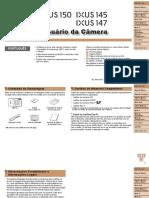 Canon_manual de instruções