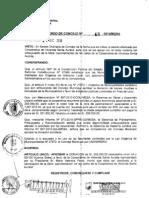 acuerdo040-2010
