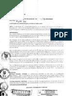 decreto009-2010