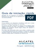 telemóvel_Alcatel_Manual