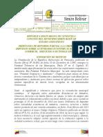 ORDENANZA SABAT IMP SOBRE ACTIV ECONOMICAS 2015 (1)