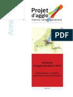 annexe3_schemaagglomeration2012_juin12