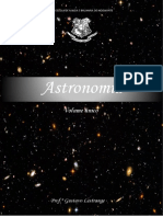 astronomia livro 1 aluno