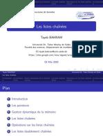 Cours9_Les_listes_chainees