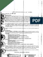 resolucion027-2011