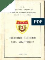 47619144-Komunistler-İşcilerimizi-Nasıl-Aldatıyorlar