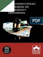 ejecuciones-civiles-dinerarias-no-dinerarias-provisional
