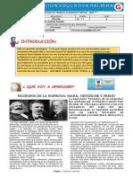 11-RAQUEL RUEDA-FILOSOFIA- QUINTA ENTREGA