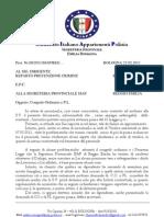 congedo_e_pl_reparto_prevenzione_crimine_reggio_emilia