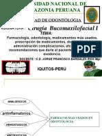 CLASE_FARMACO_DE_CIRUGIA